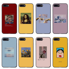 Samsung phone case, samsunggalaxys10case, art, iphone