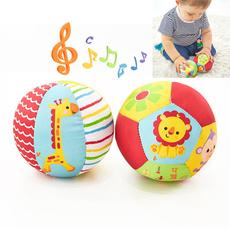 Plush Toys, sound, Infant, Toy