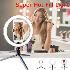 filllight, selfielight, led, Jewelry