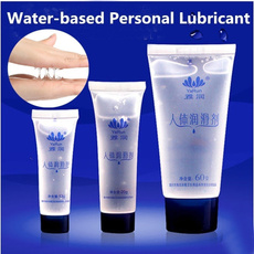 personallubricant, Sex Product, PC, sexlubricant