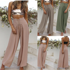Women Pants, Women, harem, trousers