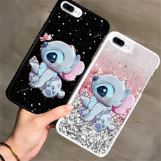 samsunggalaxys10case, case, Fashion, iphone