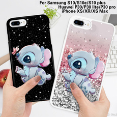 case, Fashion, iphonex, iphone 6