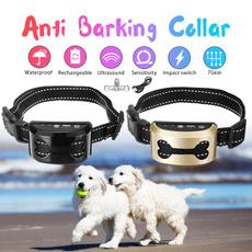 dogsbarkingcontroller, Medium, shockcollar, Waterproof