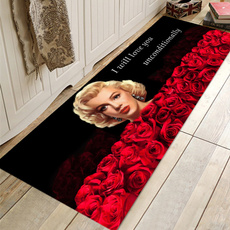 doormat, Bathroom, Kitchen, Home Decor