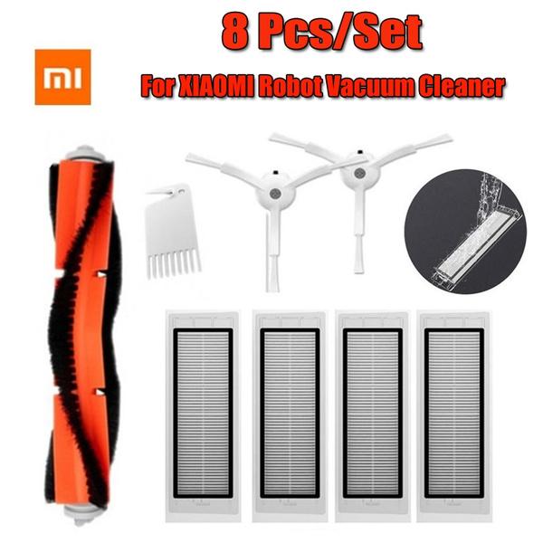 Cleaner, xiaomicleaner, Home Decor, vacuummachinepart