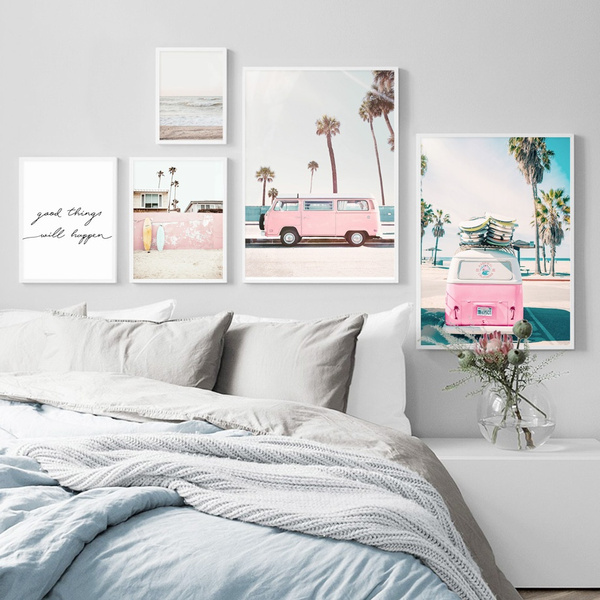 art, Home Decor, Posters, pictureforwall