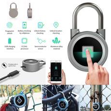 electroniclock, smartlock, bluetoothpadlock, doorlock