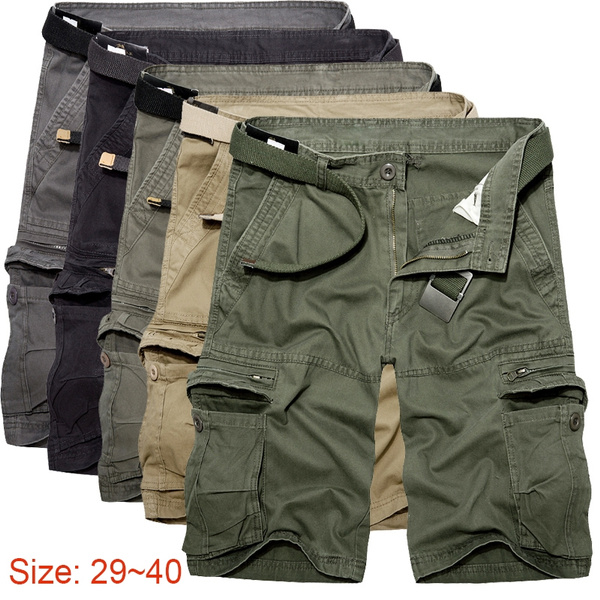 Fashion Accessory, men's shorts, Casual pants, Hiking