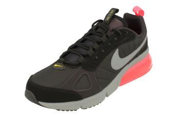 Sneakers, namenamenameao1569, idididtrainer, Grey