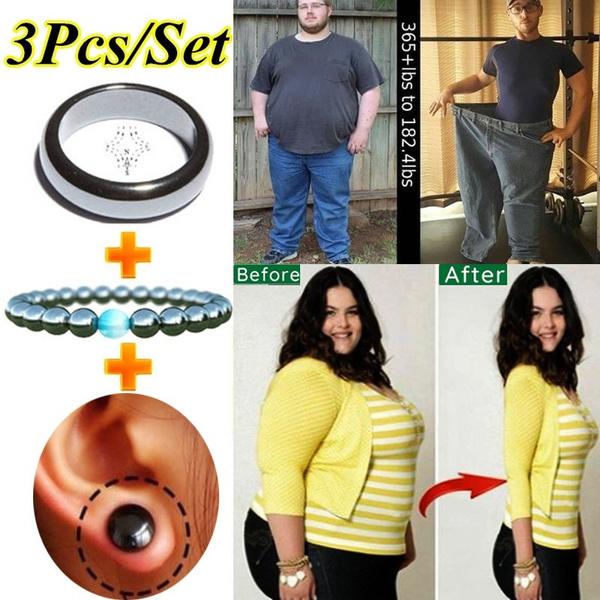 magnetbracelet, slimming, magnetjewelry, Magnet