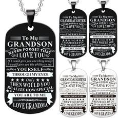 Graduation Gift, Steel, Stainless Steel, Love