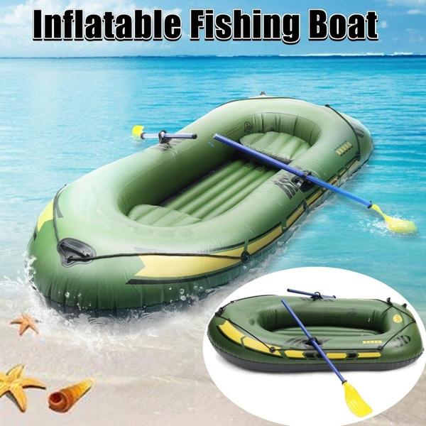 Luxury fashion boat upset inflatable boat fishing ship speedboats kayak  fishing yacht hovercraft fishing boats