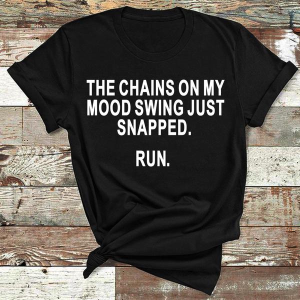 Funny T Shirt, Cotton T Shirt, summerfashiontshirt, topsamptshirt