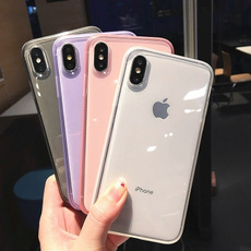 IPhone Accessories, case, iphonexcover, Luxury