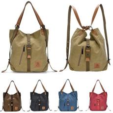 Shoulder Bags, Outdoor, Capacity, Totes