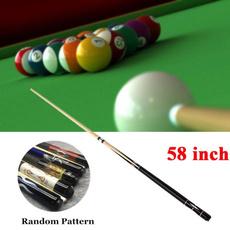 billiardpool, billiardcue, house, billiardaccessorie