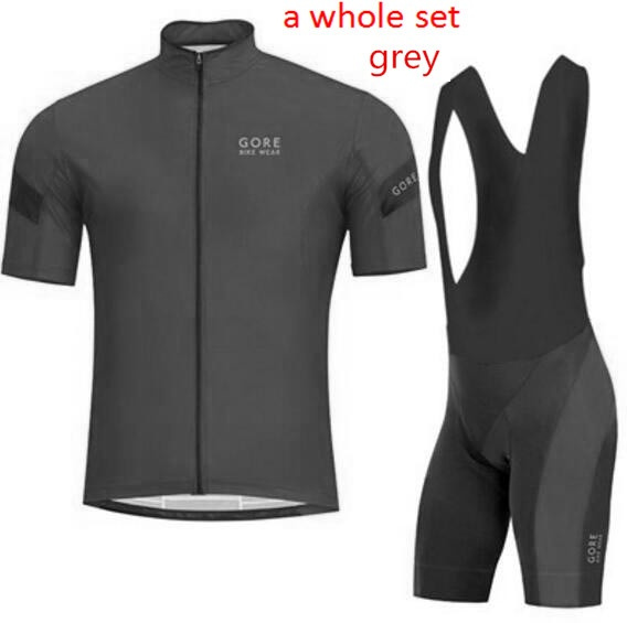 Bikes, Fashion, Cycling, mancyclingclothing