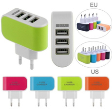 chargingphone, euplug, usb, fortravel