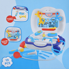 case, Pretend Play, Toy, pretendplaytoy