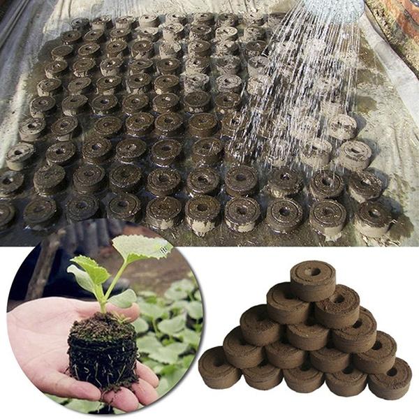 flowerplanter, Gardening Tools, Gardening Supplies, 45mm