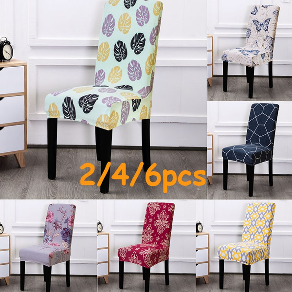 kitchenchaircover, chaircover, partychaircover, Elastic