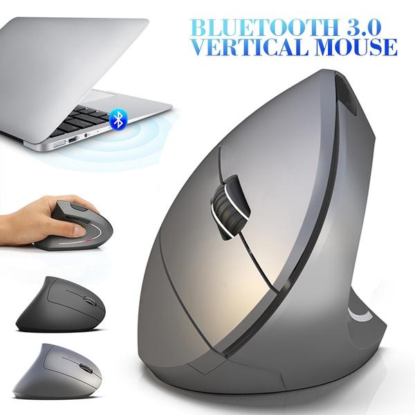 usbmouse, ergonomicverticalmouse, bluetoothverticalmouse, Mouse