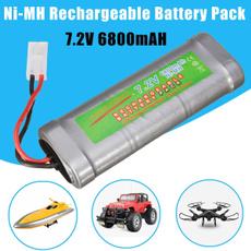 nimhbattery, Cars, Batteries, Battery