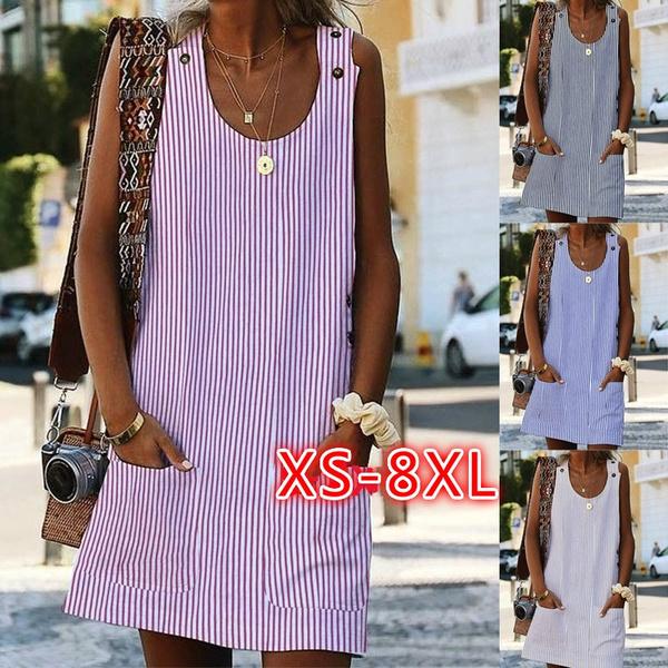 Women Vest, Vest, Fashion, Women Blouse