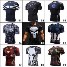 Marvel, Mens T Shirt, Marvel Comics, Superhero