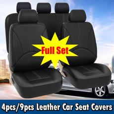 seatcoversforcar, carseatcoversset, Cars, luxurycarseatcover