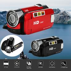 camcorderscamera, handheldcamera, videocamcordercamera, videocamera