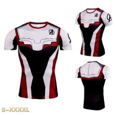 Shirt, Fitness, Tops, sportsampoutdoor