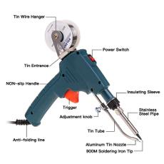 FERRAMENTA, weildingmachine, herramientasdetrabajo, herramienta