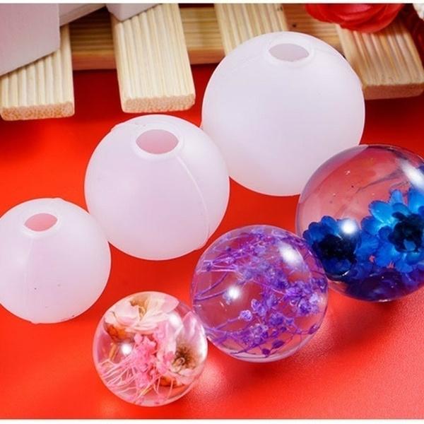 moldcasting, jewelrymakingtool, Star, Crystal