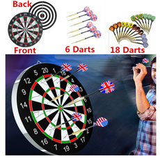 Hobbies, Club, Entertainment, dartboard