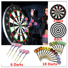 Hobbies, Club, Men, dartboard