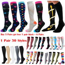 socksamptight, Get, compressionsock, burnfatsocking