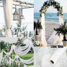 decoration, backgroundveil, tulle, Photography