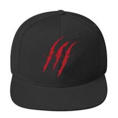 Hip Hop, torontoraptor, Fashion, snapback cap