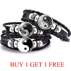 lifetree, Jewelry, Get, wovenbracelet