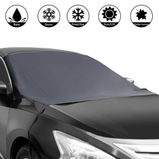 Shades, shieldcover, Car Accessories, Waterproof