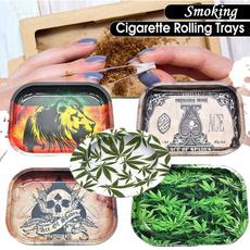 tobacco, smokingtool, trayholder, storageplate