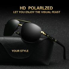 Aviator Sunglasses, Moda, Moda masculina, sunglasses retro