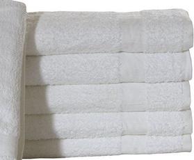towelsampwashcloth, rugsamptoiletcover, Hotel, Bath