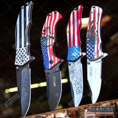 militarygear, Pocket, pocketknife, everydaycarry