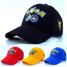 Fashion, cartooncap, Hats, Hip-Hop Hat