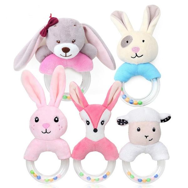 cute, Toy, rattlestoy, Bears