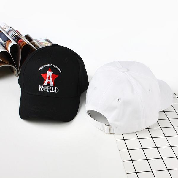 Fashion, Baseball, Baseball Cap, Cap
