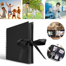 Home Supplies, Family, Photo, anniversaryscrapbook